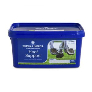 HOOF SUPPORT 1,5Kg