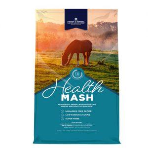 d&h-health-mash-15kg