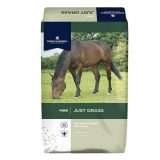 JUST GRASS 12,5Kg