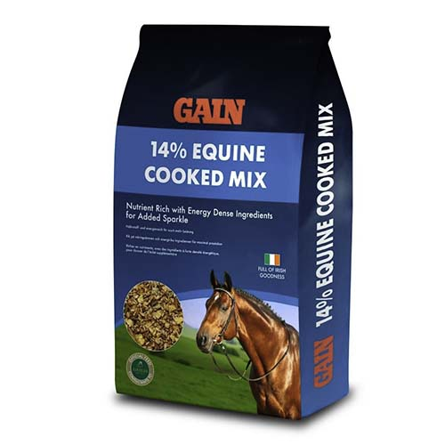 gain-14%-equine-cooked-mix-20kg