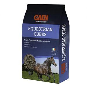 gain-equestrian-cubes-25kg