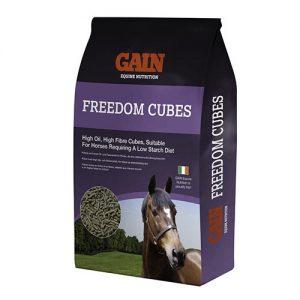 gain-freedom-cubes-25kg