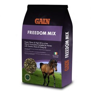 gain-freedom-mix-20kg