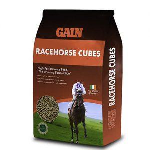 gain-racehorse-cubes-20kg