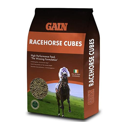 gain-racehorse-cubes-25kg