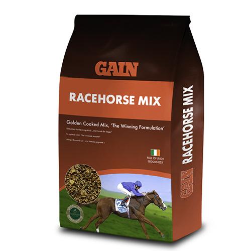 gain-racehorse-mix-20kg