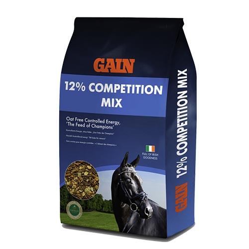 gain-12%-competition-mix-20kg