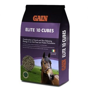 gain-elite-10-cubes-25kg