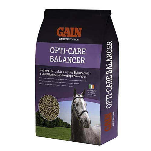 gain-opti-care-balancer-25kg