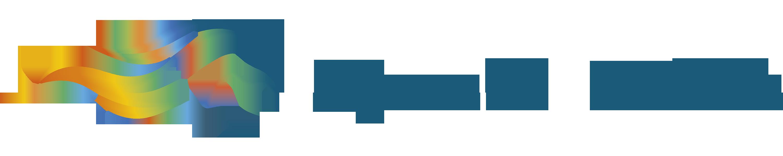 SpecialFeeds Distribuidor DodsonandHorrell y Gain Equine Nutritionen España y Portugal